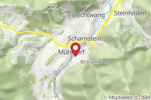 Marktgemeinde Scharnstein Hauptstrae 13 4644